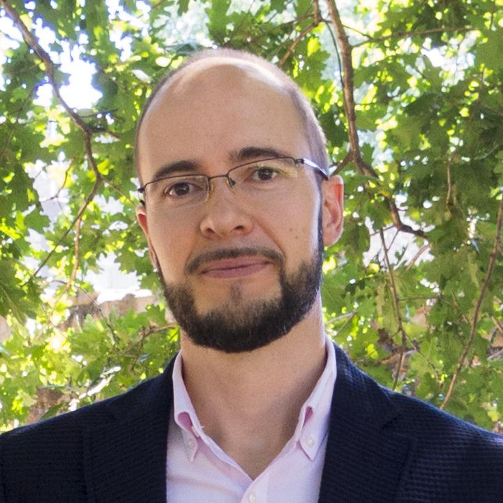 Rafael Rivadulla