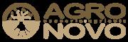 La experiencia del sector agroalimentario en el bote | Agronovo