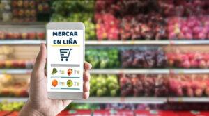 axudas-marketplace-galicia