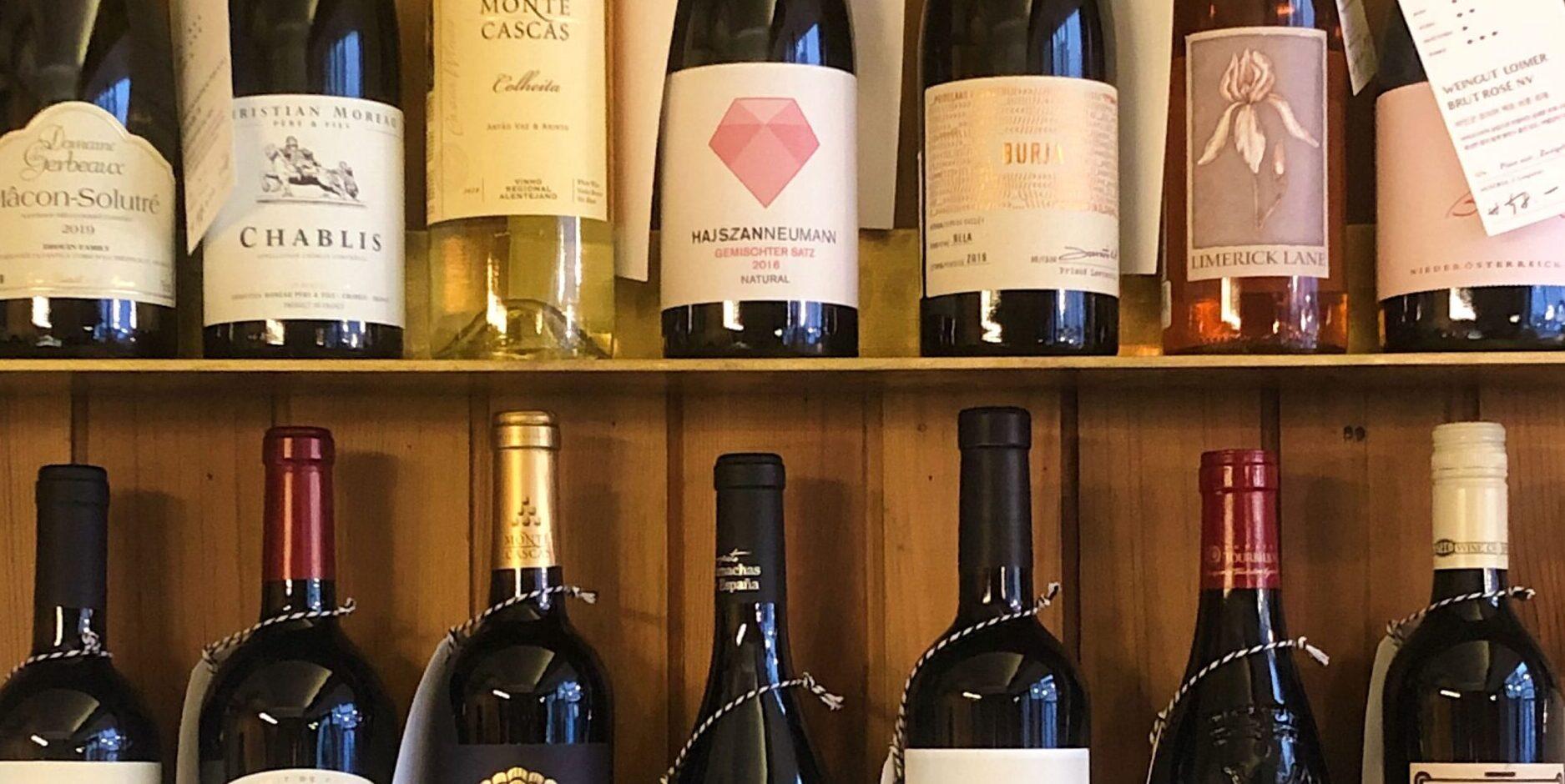ayudas-promocion-vino