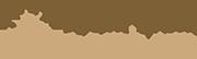 logo-2011-1-180x54